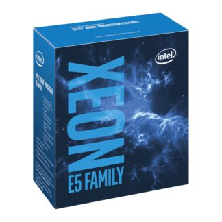 Intel 6 Core Xeon E5-1650 v4 Broadwell Workstation CPU/Processor with HT