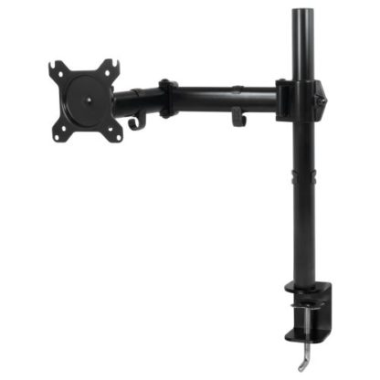 Arctic Z1 Basic Single Monitor Arm