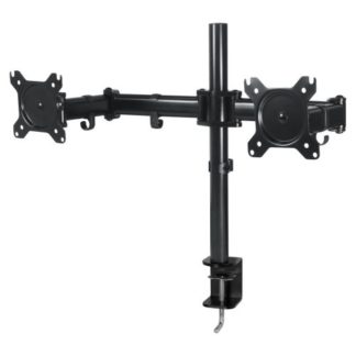 Arctic Z2 Basic Dual Monitor Arm