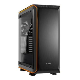 Be Quiet! Dark Base Pro 900 Rev2 Gaming Case