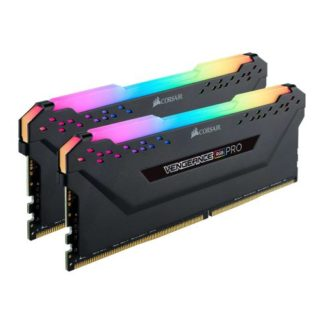 Corsair Vengeance RGB Pro 32GB Kit (2 x 16GB)