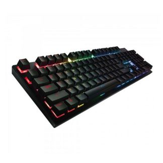 ADATA XPG Infarex K10 RGB Mem-Chanical Gaming Keyboard