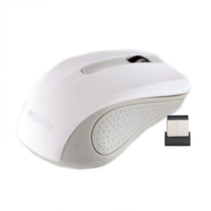 Approx Wireless Optical Mouse