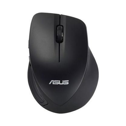 Asus WT465 Wireless Optical Mouse