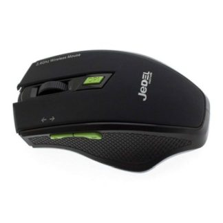 Jedel (W400) Wireless Optical Gaming Mouse
