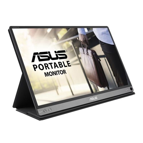 "Asus 15.6"" Portable IPS Monitor (MB16AP)"