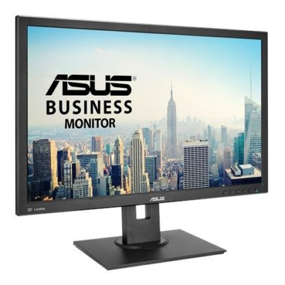 """Asus 24"""" Business Monitor (BE24AQLBH)"""