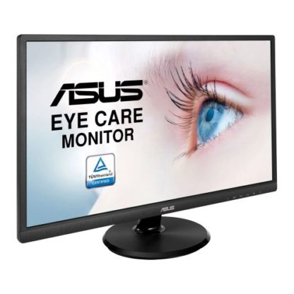 "Asus 23.8"" Eye Care LED Monitor (VA249HE)"
