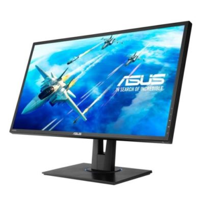 "Asus 24"" Console Gaming Monitor (VG245HE)"